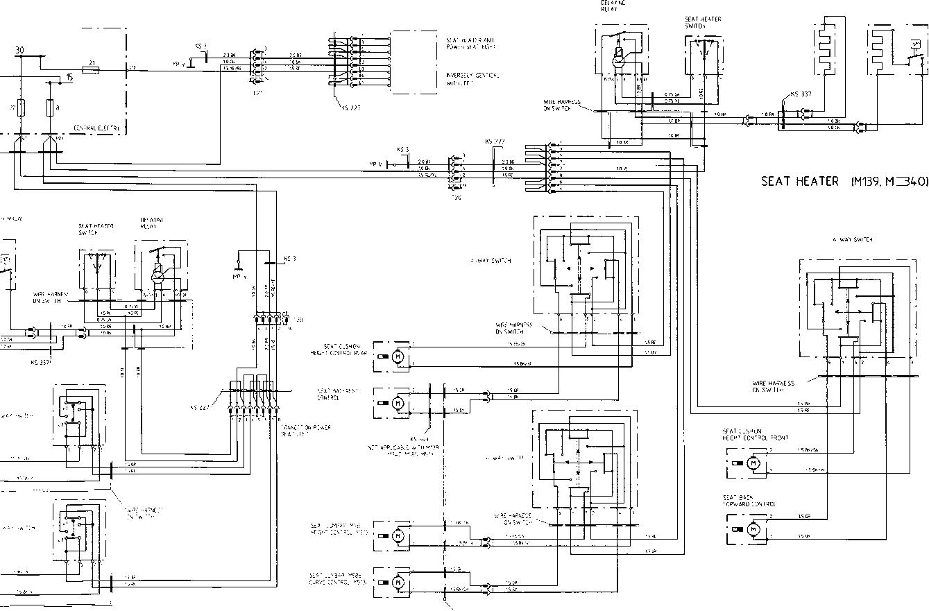 Wiring Diagram Lype B28 B Model 88 Page B