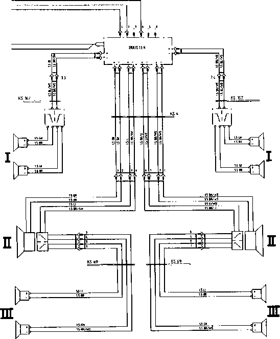 2158_12_50 blaupunkt sqr wiring schematic balancing seat heating ignition circuit porsche archives blaupunkt frankfurt wiring diagram at aneh.co
