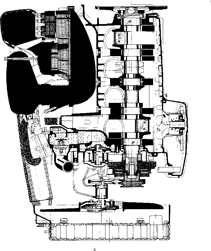 928 Porsche Ignition System Diagram