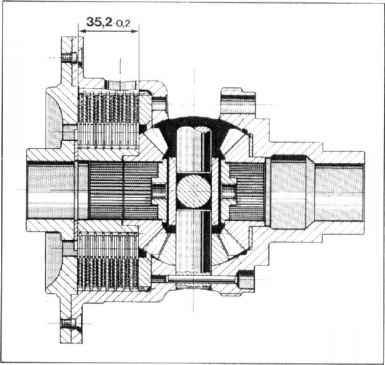 dpo automatic transmission repair manual