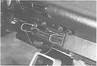 1984 porsche 911 pictures wiring in dash 1984 porsche 911 trunk wiring