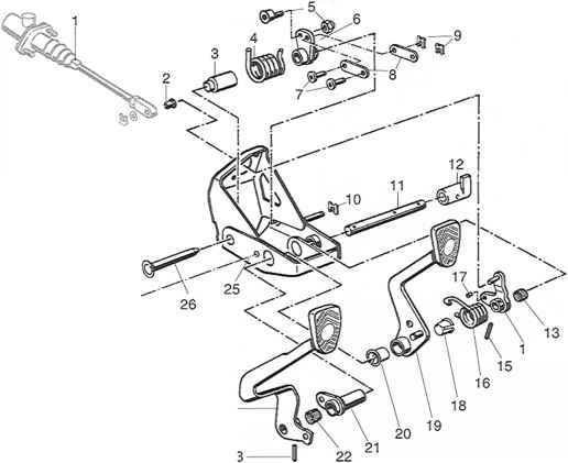 2148_359_618-brake-clutch-pedal-cluster-