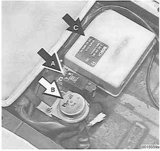 porsche 964 dme wiring diagram engine management general porsche 911 1984 1989  engine management general porsche 911