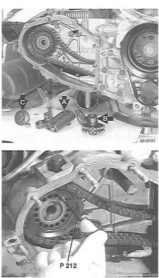 Porsche 931 Wiring Diagram Free Download Image Wiring Diagram