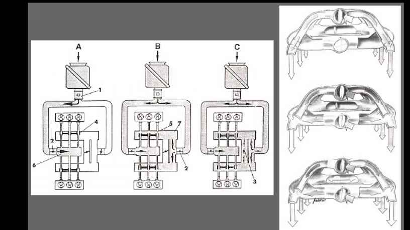 the longlive 901 engine porsche 911 history porsche archives varioram diagram