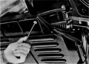 Porsche Wiring Harness on 77 porsche mucel, 77 porsche spyder, 77 porsche targa, 77 porsche turbo,