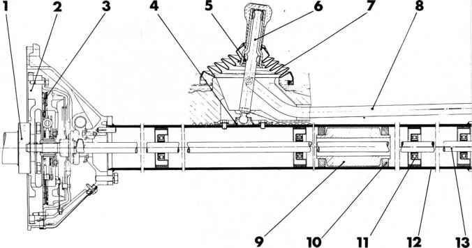Audi S4 Cooling System Diagram