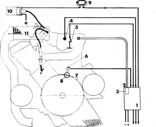 Porsche Wiring Diagrams For 86 on dme 04