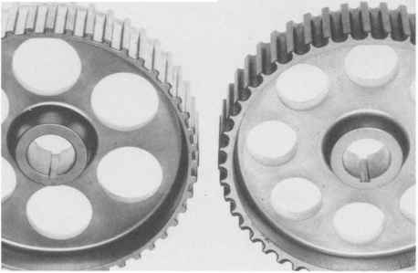 installing camshaft drive belt and adjusting timing porsche 928 repair 1984 944 dash wiring diagram timing marks engine porsche porsche 928 fuel pump wiring diagram
