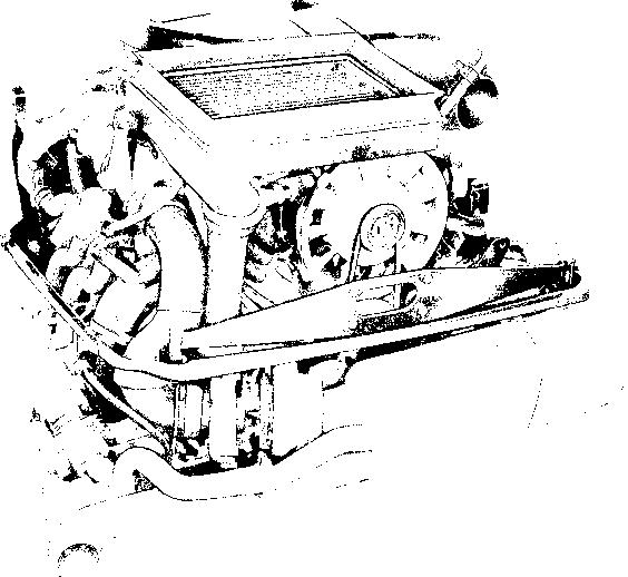 Info - Porsche 930 Turbo