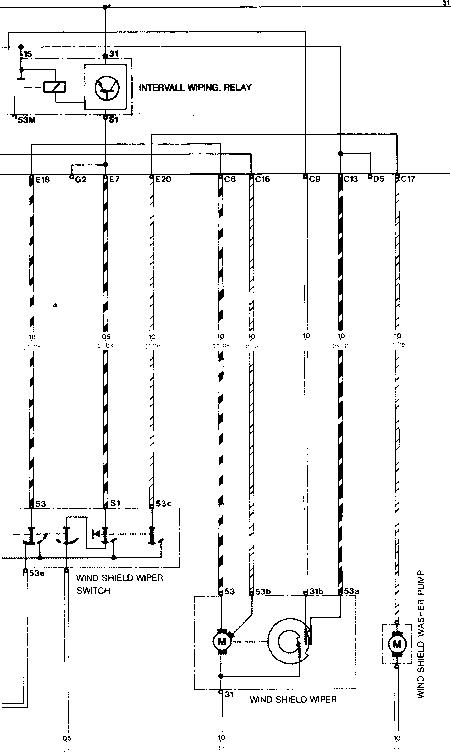 Current Row Diagram Type 944 Usa Model 83 Pail