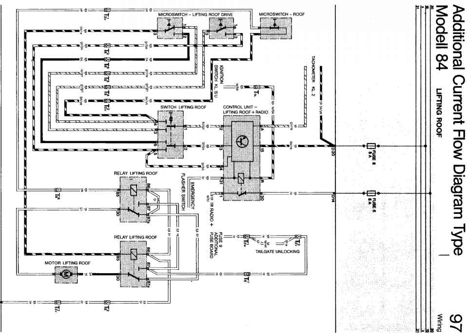 2120_18_75-porsche-911-fresh-air-blower  Pole Wire Wiring Diagram on 4-way switch diagram, single pole light switch diagram, 3 pole electrical wires, 2 pole switch diagram, 3 pole electrical switch wiring, 3 pole dryer outlet wiring, 4 pole generator diagram, 2 pole 3 wire grounding diagram, 3 pole relay diagram, 4 pole switch diagram, 3 pole receptacle hubbell, 3 pole switch diagram,