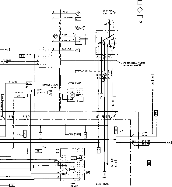 f porsche 944 electrics porsche archives porsche 944 engine diagram