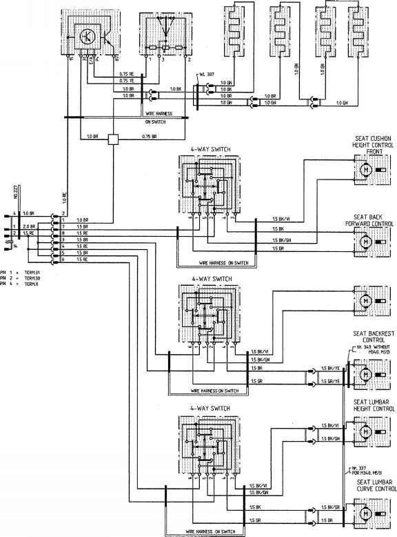 yamaha r6 headlight wiring diagram yamaha r6 ignition