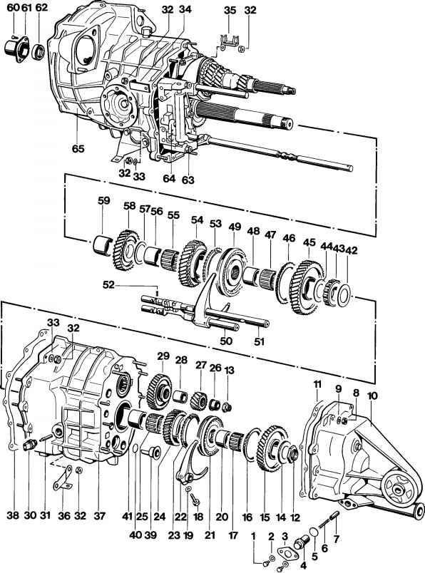 1973 cadillac eldorado fuse box  cadillac  auto wiring diagram