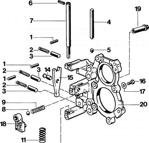 Chevy Power Mirror Diagram together with Triumph Motorcycle Engine Schematics besides 1970 Mgb Vacuum Diagram Wiring Schematic further Porsche 928 Engine Diagram in addition  on 1978 porsche 924 wiring diagram