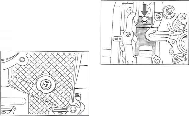 Instating camshafts requirements porsche 986 engine tool9624 porsche fandeluxe Choice Image