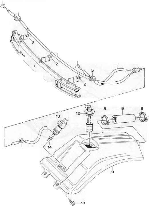 Insta Trim Wiring Diagram