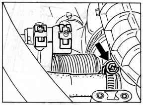 P 0900c1528007729a furthermore 92 Honda Accord Cooling Fan Switch Location additionally P 0900c15280049955 furthermore Acura Tsx Engine Hose Diagram besides CoolingSystemProblems. on acura legend heater valve