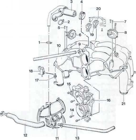 porsche 911 991 engine diagram html