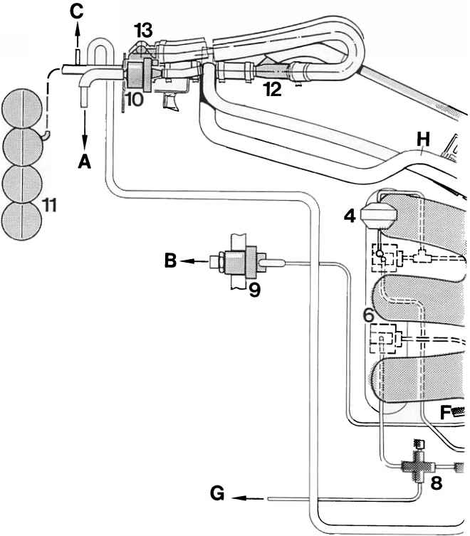 schematic of carbon canister schematic get free image about wiring diagram