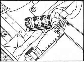 troubleshooting the cruise controls control unit porsche 993 repair Porsche 997 GT3 RS porsche archives
