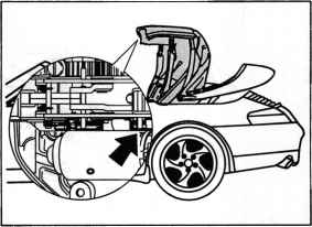 Porsche Boxster Roof Wiring Diagram together with Car Turbo P besides 993 Vacuum Diagram moreover 993 Vacuum Diagram also Audi Power Steering Pump Hose. on porsche 996 engine wiring diagram
