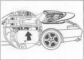 porsche 996 diagrams diagnosistroubleshooting convertible top porsche 996 diagnosis  porsche 996