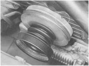 Camshaft installation type 928 s4 928 gts 54 i15 124a power supply porsche 928 timing marks fandeluxe Images