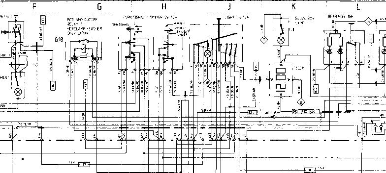 Iodet 89 Sheet - Wiring Diagram