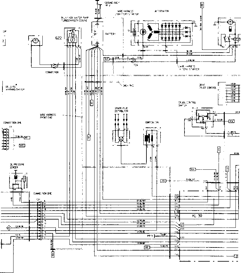 Leet - Wiring Diagram