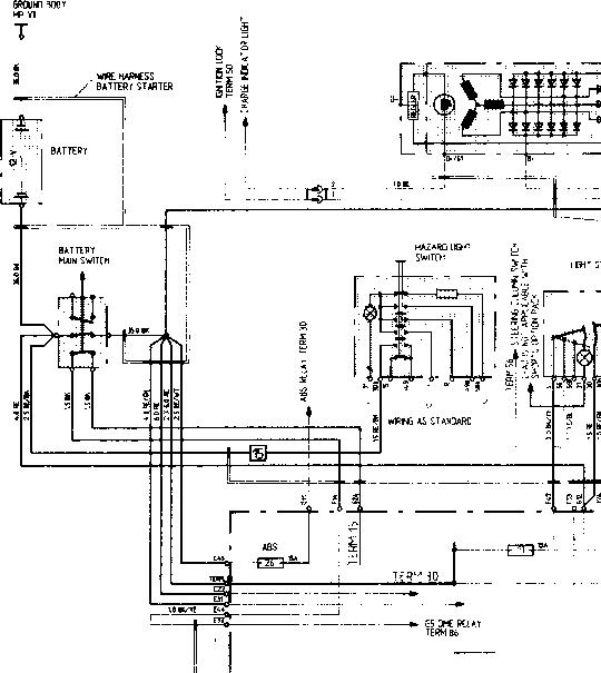 D - Wiring Diagram