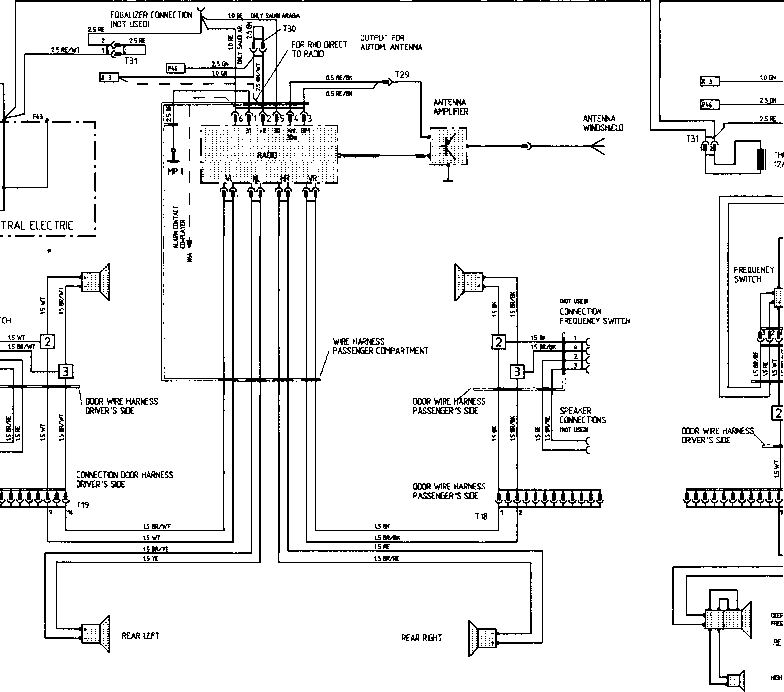 Uvb - Wiring Diagram